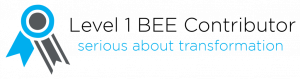Level-1-BEE